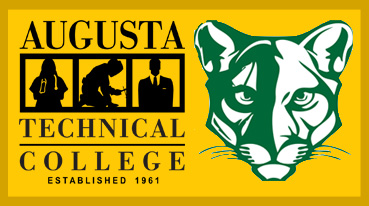 Augusta Technical College honors longtime president Image