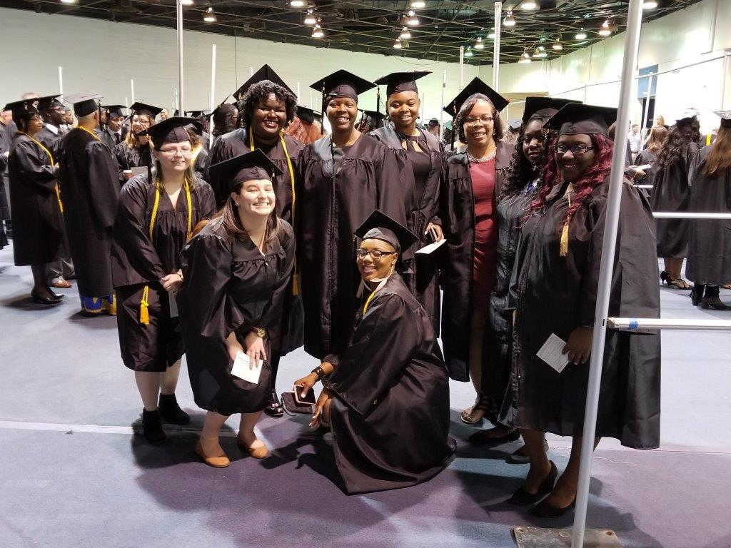 How to get your ged in augusta ga
