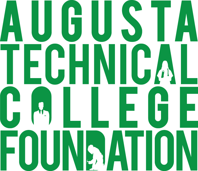 Augusta Technical College Foundation Logo